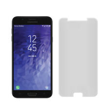 Clear LCD Screen Protector Film Cover for Samsung Galaxy J7 (2016) J710