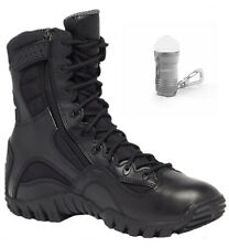Belleville TR960Z Tactical Research Boots with Free Nebo Light