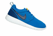Nike (GS) Grade School ROSHE RUN One COBALT/ROYAL BLUE 599728-417