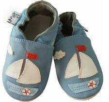 Push Baby Shoes BOAT Slippers 17 18 19 20 21 22 23 24 25 26 27 28 29 30
