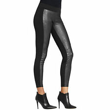 New Cabi 2014 Fall Stevie legging-Pleather and stretchable ponte-size S,M,L,XL