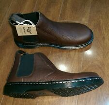 Dr Martin Ankle Boots