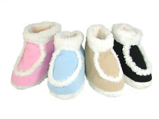 kids' childrens' Wholesale lot Boots Sizes S-XL 36 Pairs SB8704