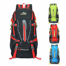 Outdoor Sports Backpack Hiking Camping Backpack Sports Travel Daypack Bags
