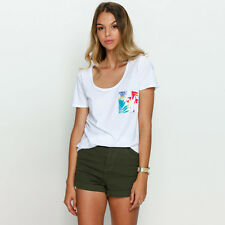 Roxy Boho Daze T-Shirt