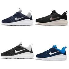 Nike Kaishi 2.0 NSW Sportswear Mens Lifestyle Running Shoes Run Pick 1