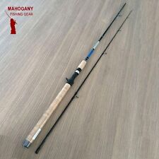 SHIMANO ALIVIO DX SPINNING / CASTING FISIHING CARBON ROD LENGTH CHOICE
