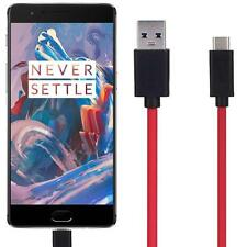 2in1 USB3.1 type-c + Micro USB Charger Charging Fast Data Cable for Oneplus 3