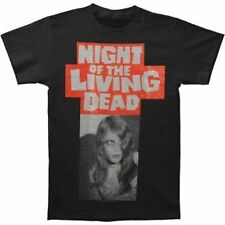 Night of the Living Dead Kyra Coming Out T-Shirt SM, MD, LG, XL New