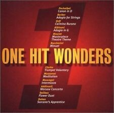 One Hit Wonders [2015] by Various Artists
