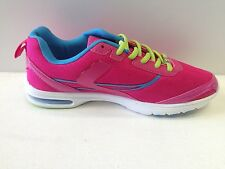 Baby Phat Women Sport Sneakers Size 7 to 10