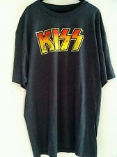KISS - T. SHIRT - OFFICIALLY LICENSED VERY HIGH QUALITY