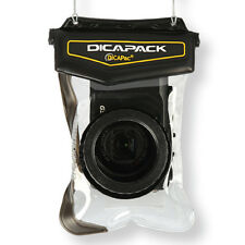 Underwater Housing Waterproof Camera Case WP570 for Canon Nikon Sony Olympus