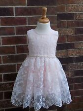 Girls dress,flower girl dress,Summer dress,Toddler girl dress,Birthday Dress