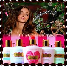 OMG! VICTORIA'S SECRET FANTASIES All Body Lotion 8.4oz - PICK Any Sexy Scent