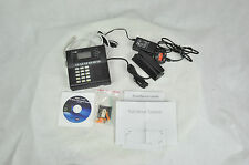 CipherLab 5100 Data Terminal Time and Attendance Access Control Terminal