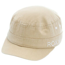 Roxy Girls Barefoot Military Cap