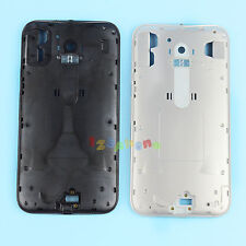 New Rear Back Mid Middle Frame Chassis Housing For Motorola Moto G3 G 3 3RD Gen