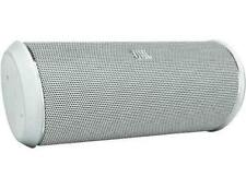 JBL 2 Portable wireless speaker with 5- hour battery and speakerphone technology