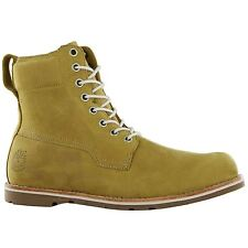 Timberland EK Rugged LT WP Wheat Mens Boots - 9728A M