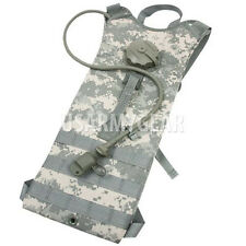 Made in USA Military ACU Hydramax Hydration System Carrier NEW Bladder 3 L USGI