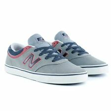 New Balance Numeric Quincy 254 Steel Skate Shoes New