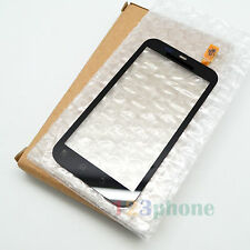 New Touch Screen Lens Digitizer For Motorola Defy ME525 MB525