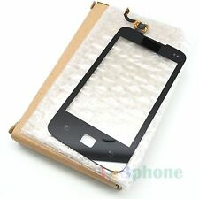 New Touch Screen Lens Digitizer For LG Optimus Hub E510