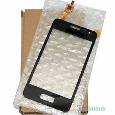 New Touch Screen Lens Glass Digitizer For Samsung Wave M S7250