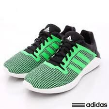 Adidas ClimaCool Fresh 2 Juniors CC Running Trainers Ladies UNISEX BNIB Size 3-7