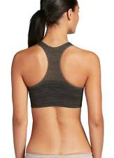 Jockey Womens Sporties Crop Bra