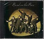 Paul McCartney & Wings : Band On The Run CD (2010)