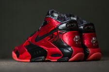 Nike Air up '14 All Star 11 Penny Max 1 Red October 12 Nola 90 95 flight zoom