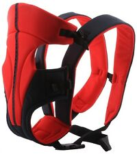 Baby Carrier Infant Carrier Comfort Baby Sling Mummy Child Sling Wrap Bag