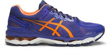 Asics Gel Kayano 22 Mens Running Shoes (D Width) (4330)