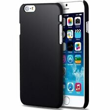 Move Quality iPhone 5 5S Silicone Rear Case Aussie Seller Free Post + GIFT