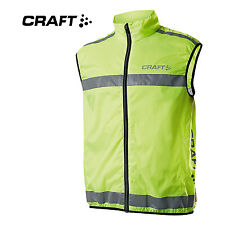 Craft Active run safety vest (CT023)