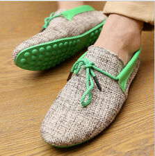 2016 New Men's Shoes Fashion England Breathable Recreational Casual Shoes F7531