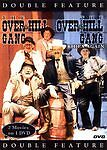 OVER THE HILL GANG DOUBLE FEATURE  Walter Brennan Chill Wills Andy Devine