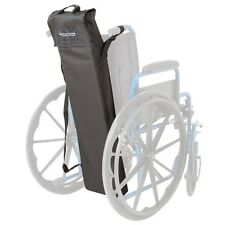 Silver Spring Track Ramp Wheelchair Storage Bag. Brand New