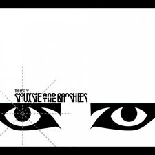 Very Best Of Siouxsie And The Banshees. Edition] by Siouxsie And The Banshees