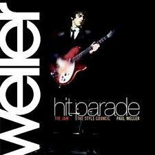 Hit Parade. by Paul Weller