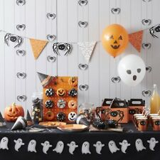 Spooky Spider Halloween Party Essentials from Ginger Ray Multi-Listing