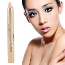 Hide Blemish Dark Circle Face Eye Foundation Concealer Cosmetic Pencil Stick 1x