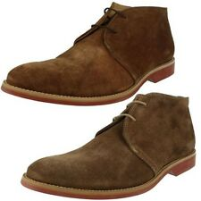 Mens Anatomic Casual Lace Up Boots Colorado