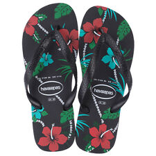 Havaianas Top Hawaiian Thongs