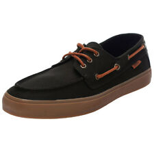 Vans Mens Chauffeur Shoes