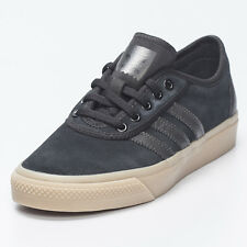 adidas Womens Adi-Ease Shoes