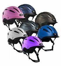 Tipperary Sportage 8500 Equestrian Riding Helmet