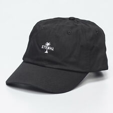 Thrills Palm Logo Country Cap